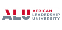 African Leadership University ALU