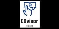 EDvisor Finland