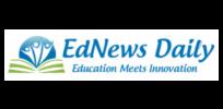 EdNews Daily