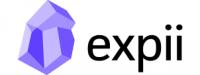 Expii