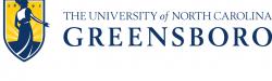 The-University-of-North-Carolina-at-Greensboro