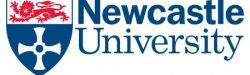 University-of-Newcastle-450x158