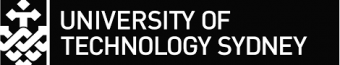 University-of-Technology-Sydney-UTS