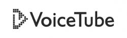 Voicetube