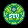 STU-BREW