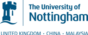 rsz_university_of_nottingham_logo