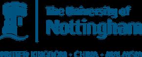 rsz_university_of_nottingham_logo
