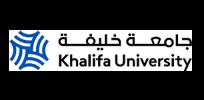 Khalifa University01