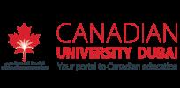 CUD-logo