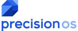 Precision+Logo+